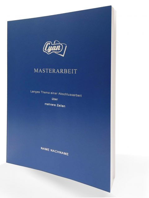 Softcover_Blau_Silber5
